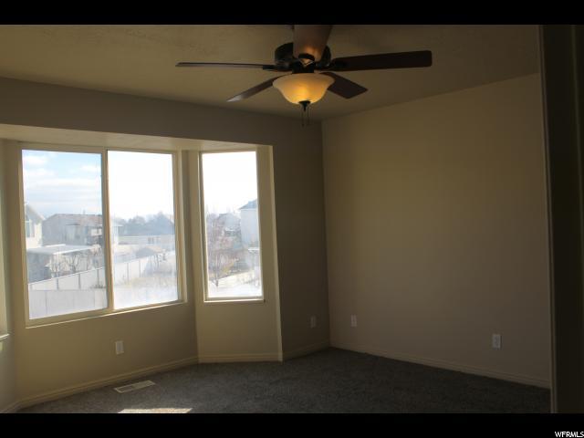3711 S ROTHCHILD CIR West Valley City, UT 84119 - MLS #: 1495050