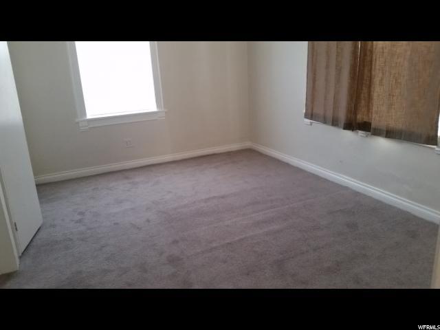 220 W CENTER Monroe, UT 84754 - MLS #: 1495051