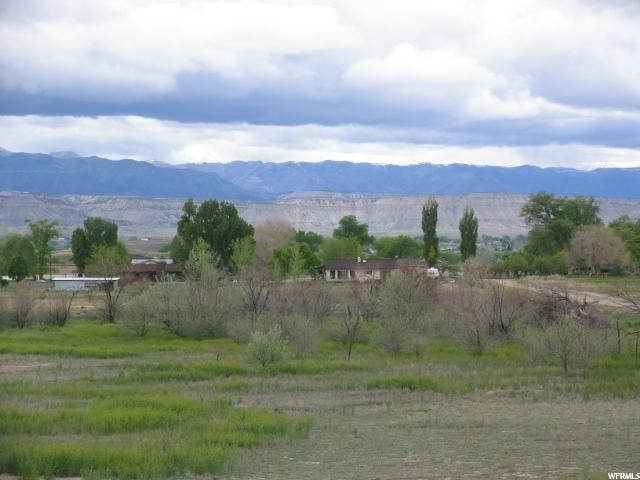 4 S LINCOLN LINCOLN Price, UT 84501 - MLS #: 1495052