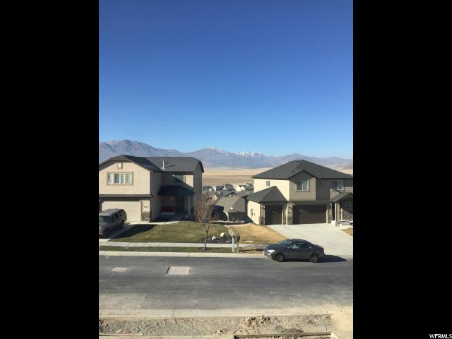 7688 N WEEPING CHERRY LN Unit 548 Eagle Mountain, UT 84005 - MLS #: 1495053
