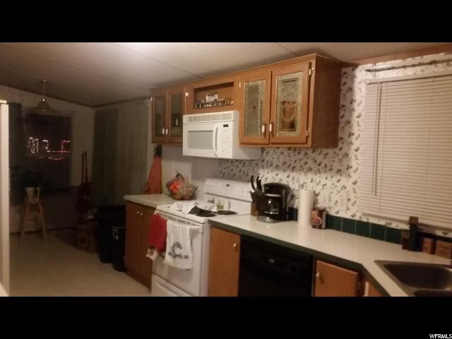 Preston, ID 83263 - MLS #: 1495076