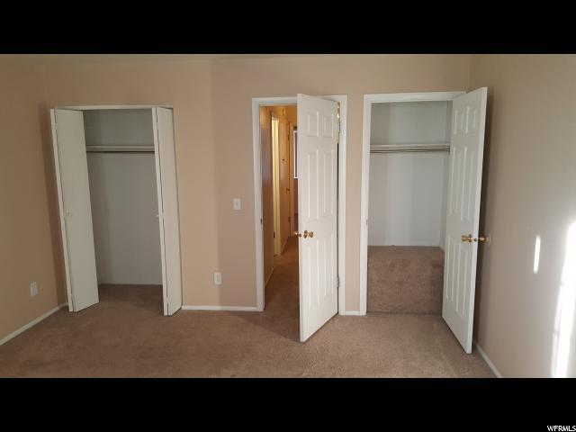 1790 W TRAFALGA WAY Unit C Salt Lake City, UT 84116 - MLS #: 1495081
