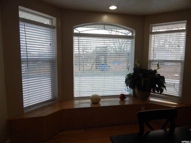 1497 S MAIN Springville, UT 84663 - MLS #: 1495084