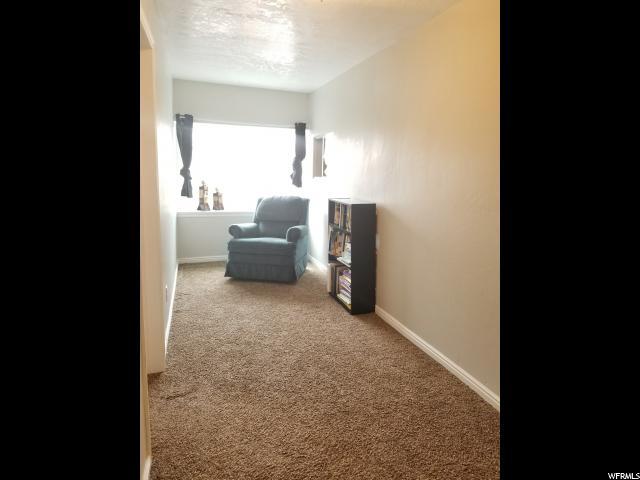 149 N 900 Salt Lake City, UT 84116 - MLS #: 1495085