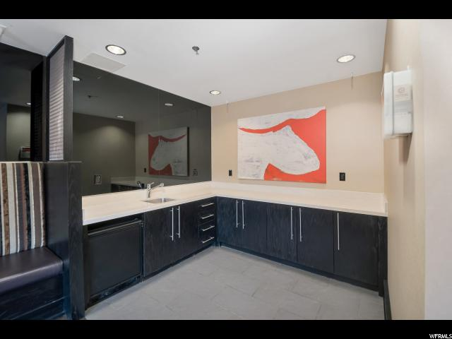350 S 200 Unit 611 Salt Lake City, UT 84111 - MLS #: 1495089