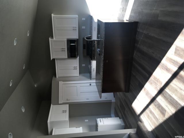 3553 S 4900 Unit 36 West Haven, UT 84401 - MLS #: 1495090