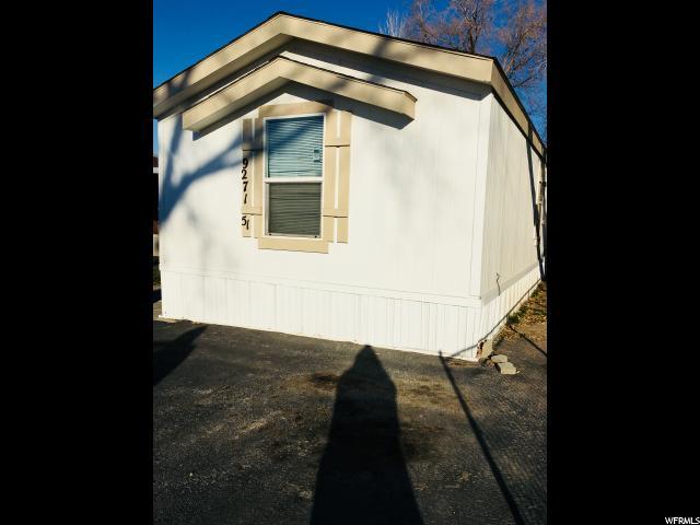 9271 S 455 Unit 51 Sandy, UT 84070 - MLS #: 1495107