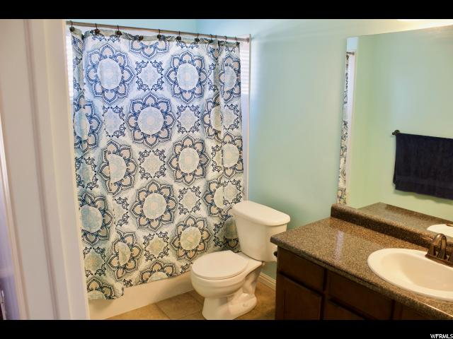 2479 S GILMOUR ST West Haven, UT 84401 - MLS #: 1495112