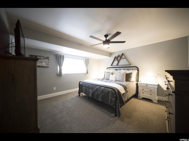 1184 E STARWOOD DR Sandy, UT 84094 - MLS #: 1495121