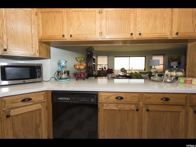 395 E 3350 North Ogden, UT 84414 - MLS #: 1495133