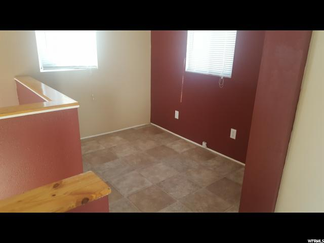 163 N 200 Price, UT 84501 - MLS #: 1495141