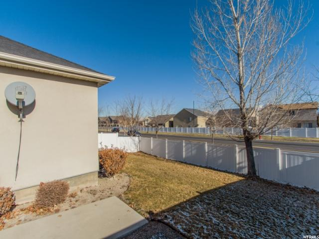 10591 S POPLAR GROVE DR South Jordan, UT 84095 - MLS #: 1495144
