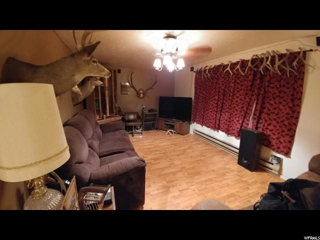 3316 E 5000 Vernal, UT 84078 - MLS #: 1495156