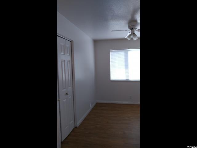 954 S 16TH STREET ST Unit 70 Ogden, UT 84404 - MLS #: 1495167