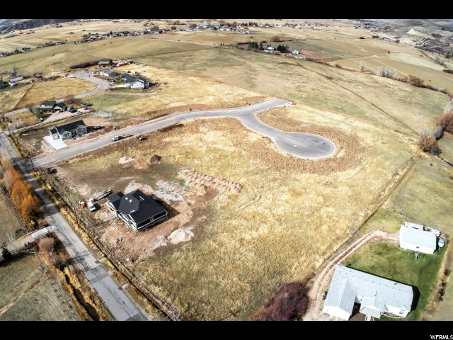 1482 ROCK VIEW ROCK VIEW Francis, UT 84036 - MLS #: 1495168