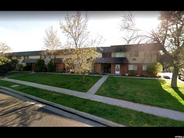 4500 S ATHERTON DR Unit 31 Taylorsville, UT 84123 - MLS #: 1495171
