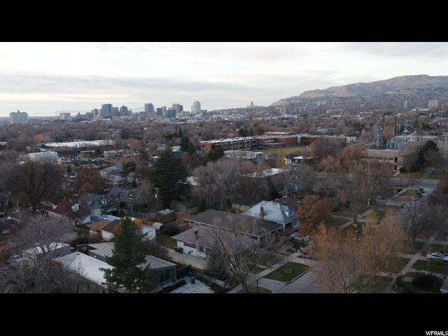 940 S MCCLELLAND ST Salt Lake City, UT 84105 - MLS #: 1495174