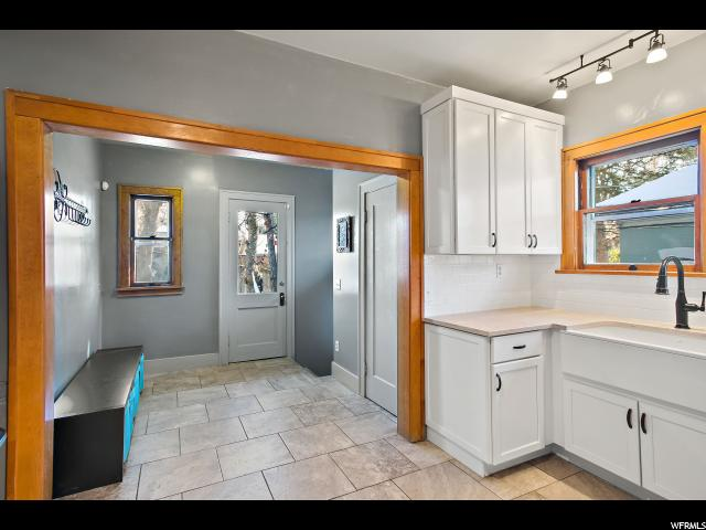 124 N I ST Salt Lake City, UT 84103 - MLS #: 1495181