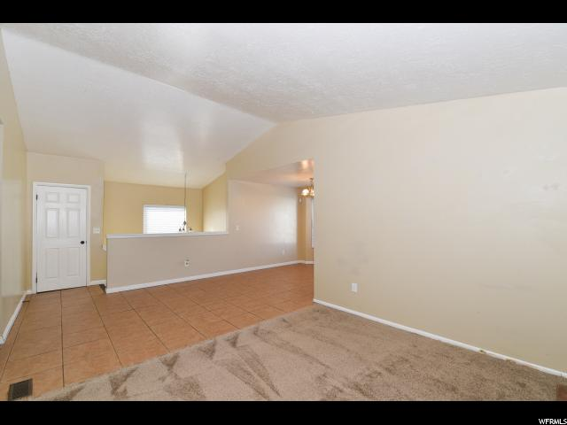 5515 S BRISTER CIR Murray, UT 84123 - MLS #: 1495184