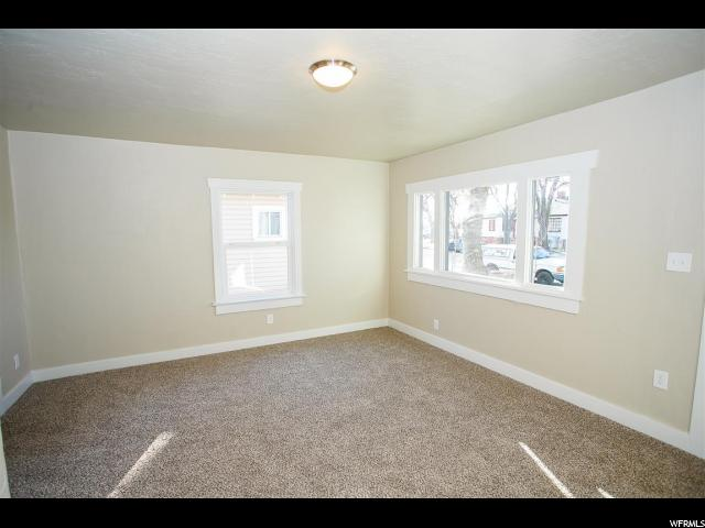 2169 S RICHARDS ST Salt Lake City, UT 84115 - MLS #: 1495185