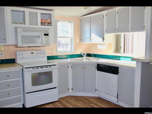 459 W RICHARD ST Grantsville, UT 84029 - MLS #: 1495187