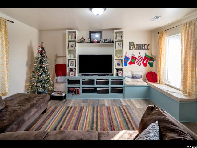 179 S 1125 Springville, UT 84663 - MLS #: 1495189