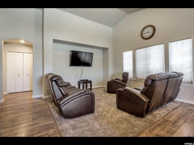 4708 BLACK POWDER DR Herriman, UT 84096 - MLS #: 1495190