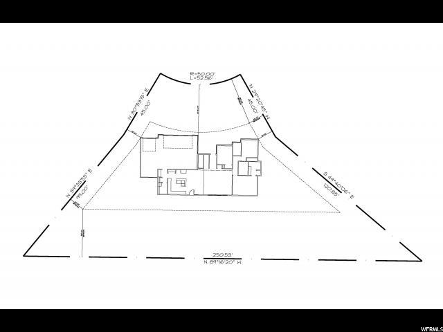1992 N 4825 Unit 38 Plain City, UT 84404 - MLS #: 1495193
