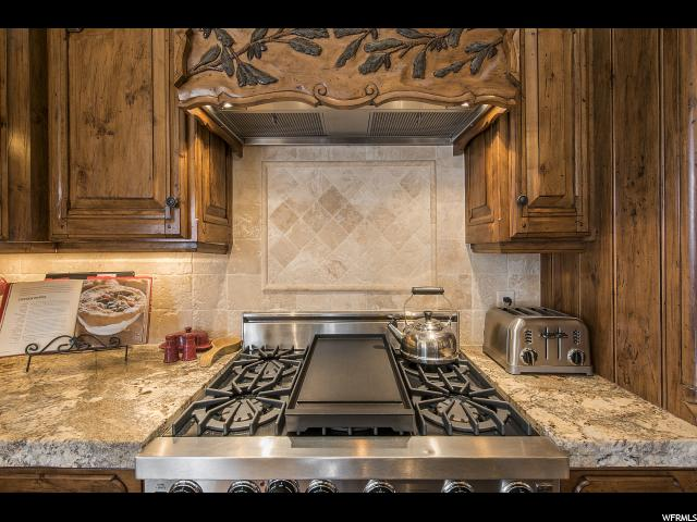 3661 SOLAMERE DR Park City, UT 84060 - MLS #: 1495195