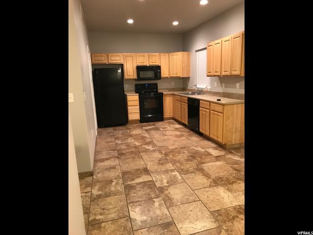 Casa unifamiliar adosada (Townhouse) por un Alquiler en 5024 W SLATE Street 5024 W SLATE Street Herriman, Utah 84096 Estados Unidos