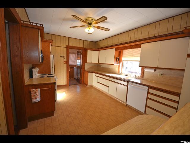 342 N MAIN North Salt Lake, UT 84054 - MLS #: 1495199