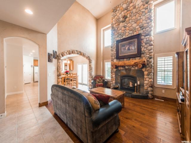1913 N GLENDON CIR Pleasant Grove, UT 84062 - MLS #: 1495208