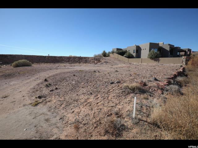 244 W LONG SKY DR St. George, UT 84770 - MLS #: 1495210