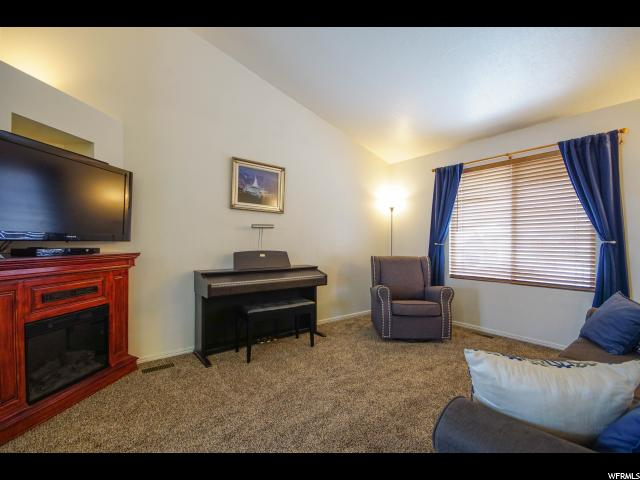 1196 E 1350 Clearfield, UT 84015 - MLS #: 1495226