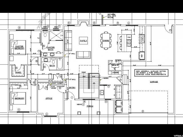 1503 E MAPLE AVE Millcreek, UT 84106 - MLS #: 1495228
