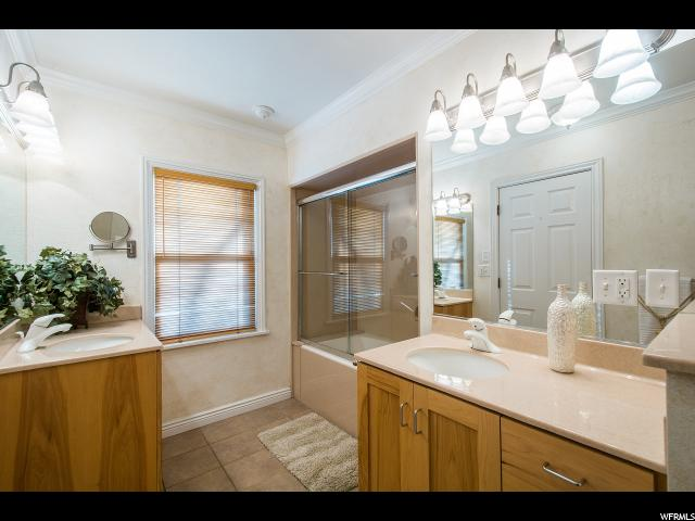 1732 E VINE ST Salt Lake City, UT 84121 - MLS #: 1495229