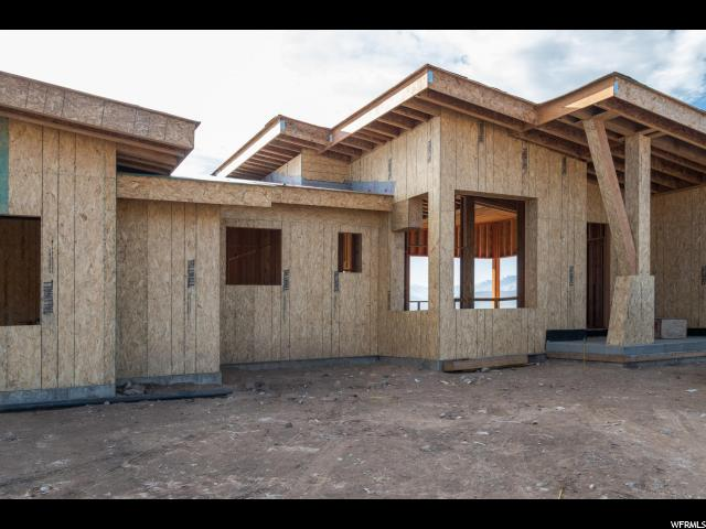 2586 JULIA CT Park City, UT 84098 - MLS #: 1495230