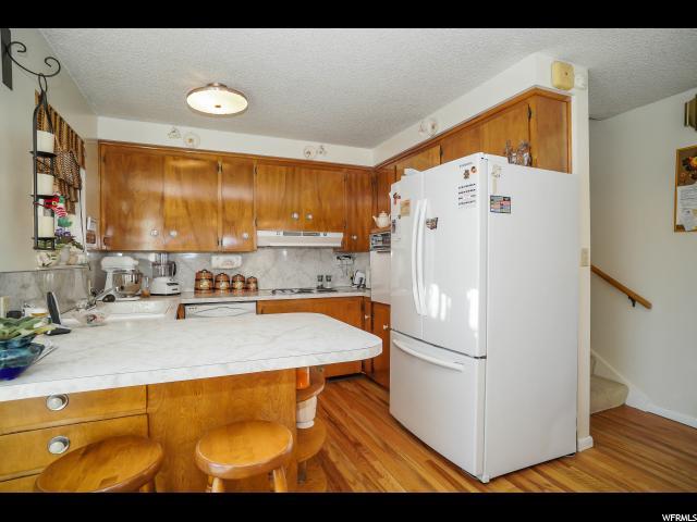 935 E HARROP ST Ogden, UT 84404 - MLS #: 1495233