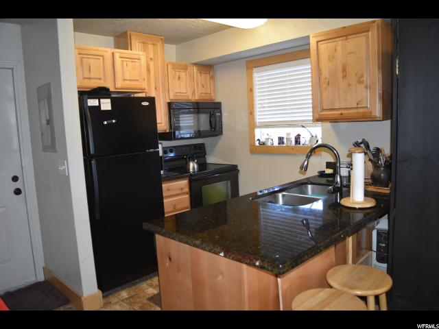 929 N HARBOR VILLAGE DR Unit 120A Garden City, UT 84028 - MLS #: 1495235
