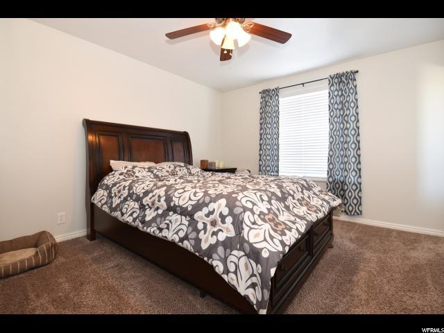 6556 S CASTLEFORD DR Taylorsville, UT 84129 - MLS #: 1495239