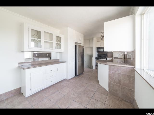 8278 S ADAMS ST Midvale, UT 84047 - MLS #: 1495245