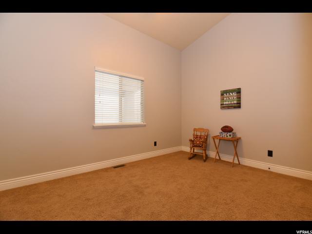 406 E EAGLERIDGE DR North Salt Lake, UT 84054 - MLS #: 1495252