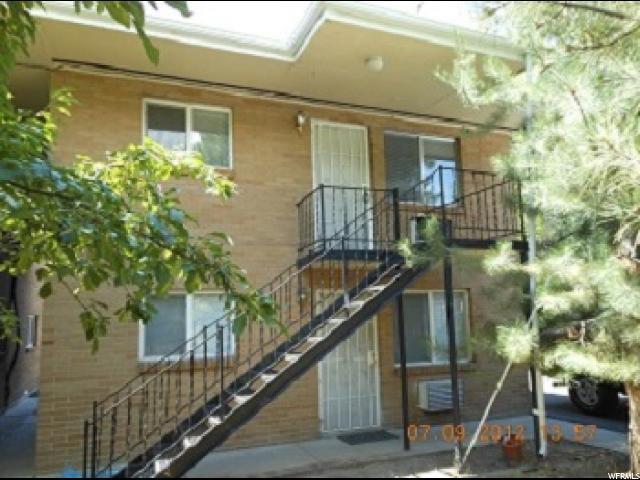 Single Family for Rent at 4655 S LOCUST Lane 4655 S LOCUST Lane Unit: 18 Holladay, Utah 84117 United States