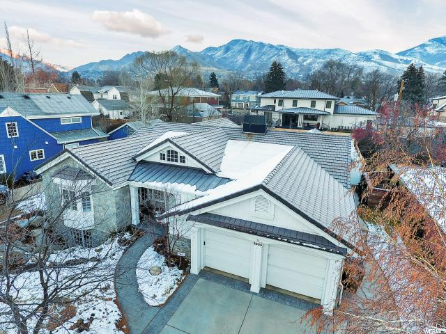 2255 S ONEIDA ST Salt Lake City, UT 84109 - MLS #: 1495255