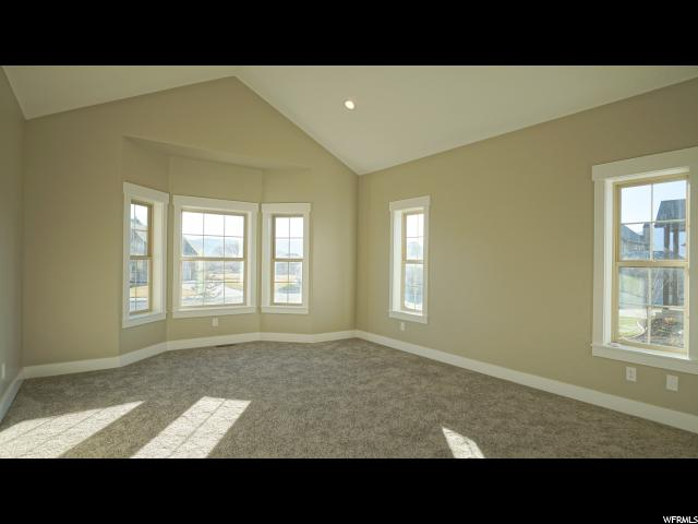 1773 E 70 Heber City, UT 84032 - MLS #: 1495268