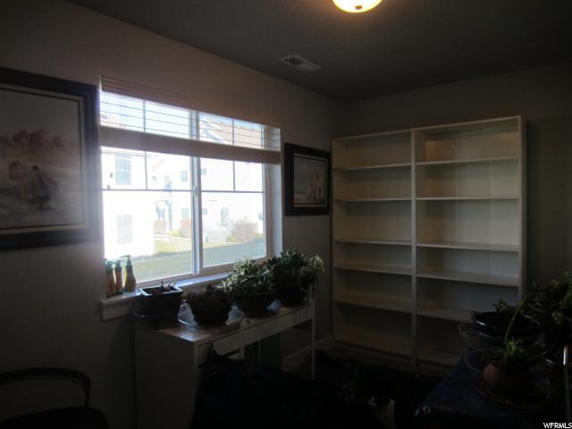 2472 W 500 Unit 4 Springville, UT 84663 - MLS #: 1495272