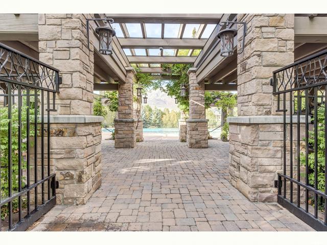 182 STONE GATE LN Provo, UT 84604 - MLS #: 1495279