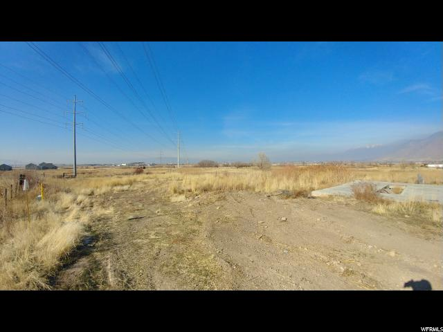 1571 N SR 51 Spanish Fork, UT 84660 - MLS #: 1495299