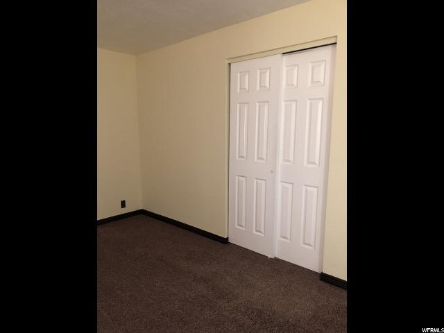 1708 W INDEPENDENCE BLVD Salt Lake City, UT 84116 - MLS #: 1495303