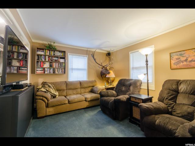 4067 RIVERDALE RD Preston, ID 83263 - MLS #: 1495308
